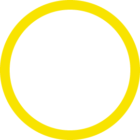 Product & Pack Testing