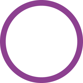 Consumer Mind Mapping